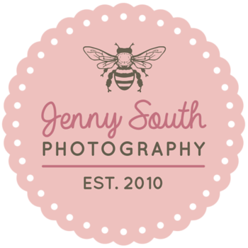 Jenny South Photography